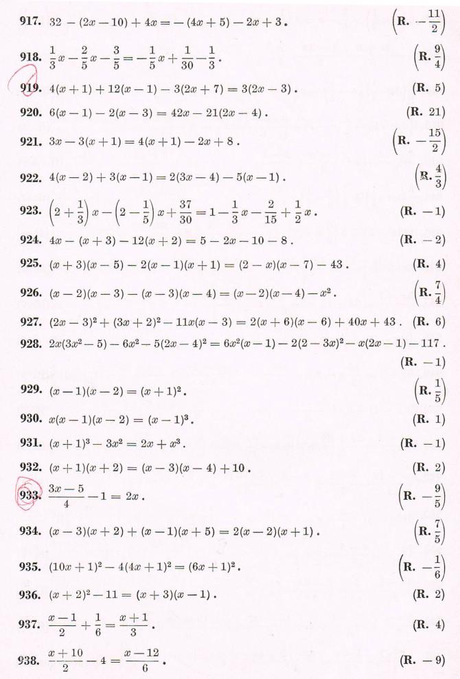 equazioni-di-primo-grado-esercizi-da-svolgere-2
