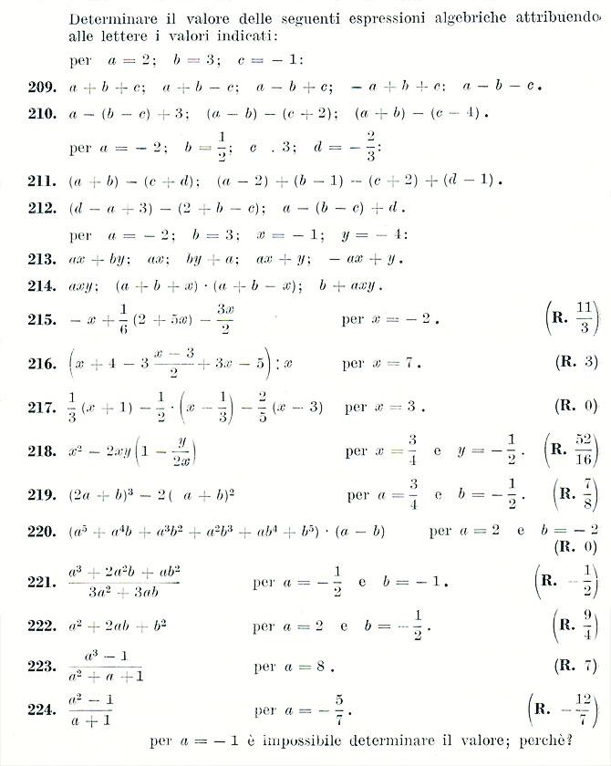 esercizi-calcolo-letterale