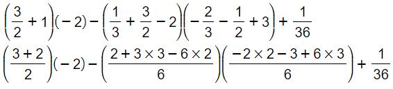 Risolutore di espressioni matematiche online dating