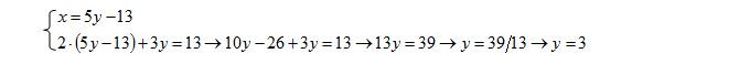 sistemi-di-equazioni-di-primo-grado-c