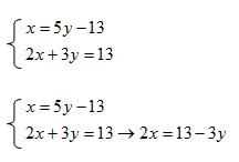 sistemi-di-equazioni-di-primo-grado-confronto