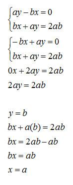 sistemi-di-primo-grado-esercizi-3-1