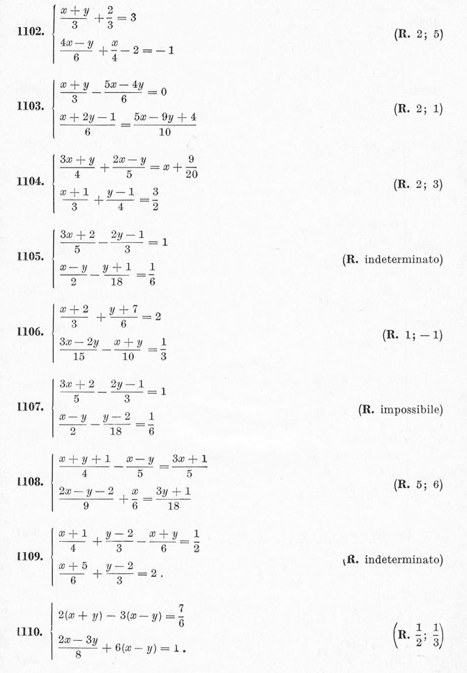 sistemi-di-primo-grado-esercizi-4