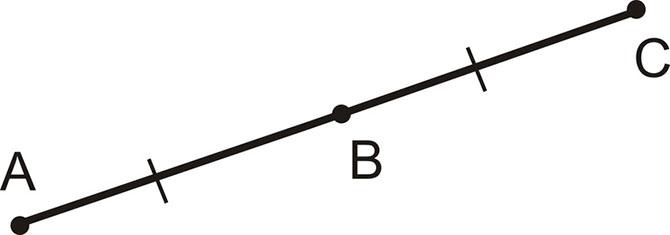punto-medio-di-un-segmento