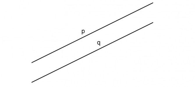 definizione-rette-parallele