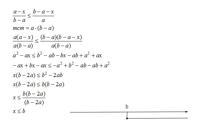 disequazioni-di-primo-grado-esercizi-svolti-2