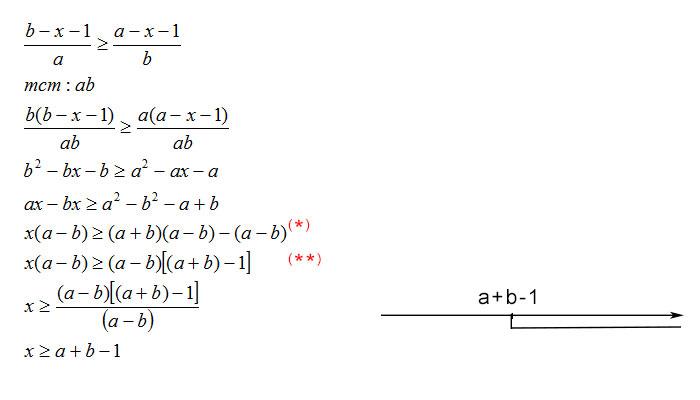 disequazioni-di-primo-grado-risolte-n3