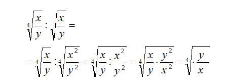 divisione-tra-radicali-esempio-2