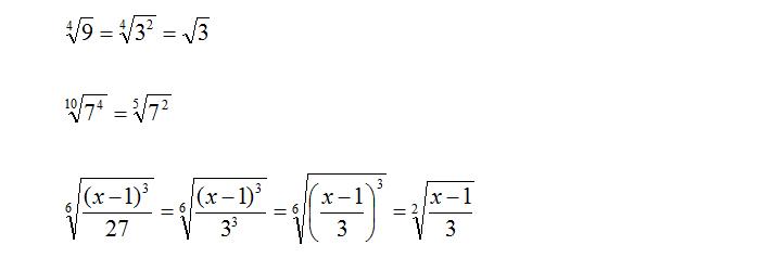 esempi-radicali-1