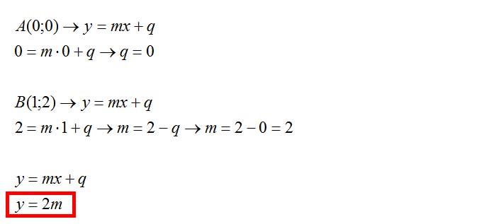 esempio-retta-per-2-punti