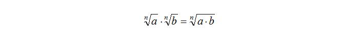 moltiplicazione-di-radicali