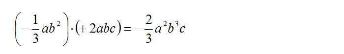 moltiplicazione-tra-monomi