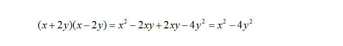 prodotto-di-polinomi-esempio