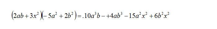 prodotto-di-polinomi