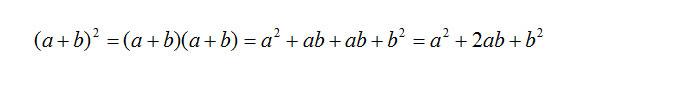 quadrato-di-binomi-dimostrazione