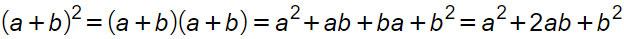 quadrato-di-binomio-dimostrazione