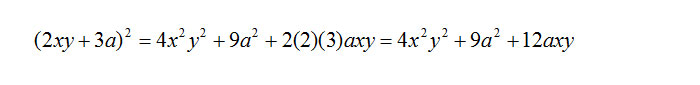 quadrato-di-binomio-esempio