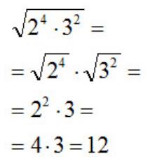regole-radicali-moltiplicazione