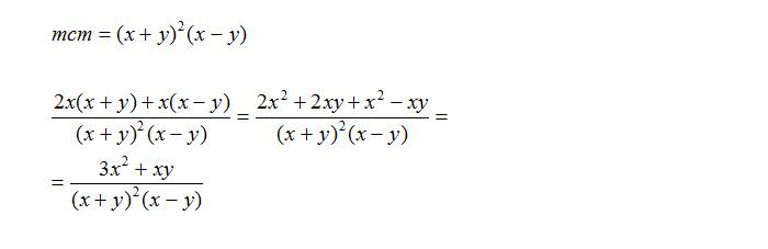 frazioni-algebriche-somma