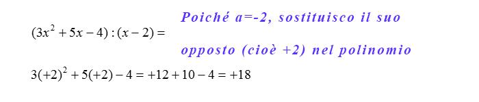 regola-di-ruffini-divisibilita-2