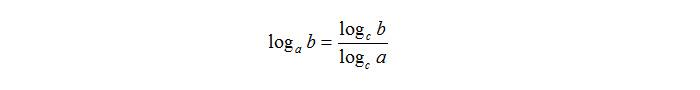 cambiamento-di-base-logaritmi