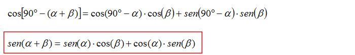 dimostrazione-formula-di-addizione-del-seno