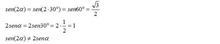 duplicazione-formule-cosa-sono