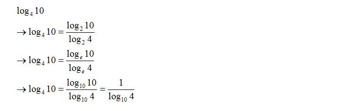 esercizi-svolti-cambiamento-di-base-logaritmi