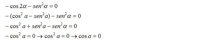 esercizio-2-formule-duplicazione