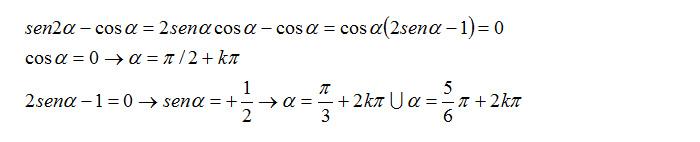 esercizio-svolto-formule-di-duplicazione
