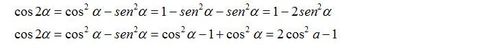 formula-duplicazione-coseno-regola