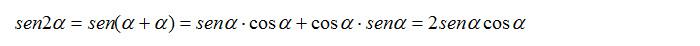 formula-duplicazione-seno-dimostrazione