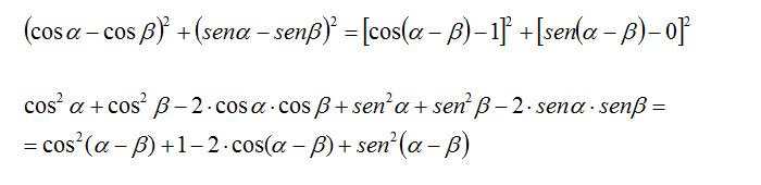 formula-sottrazione-coseno