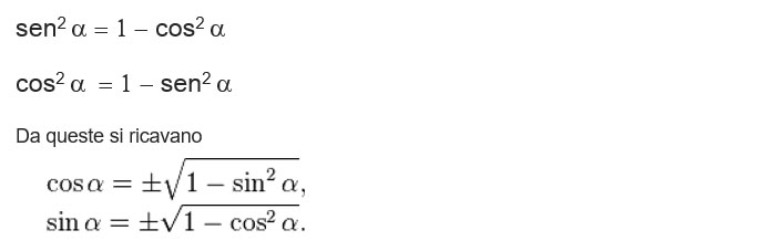 formule-fondamentali-trigonometria