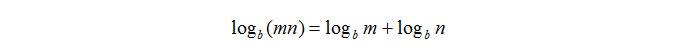 moltiplicazione-di-logaritmi