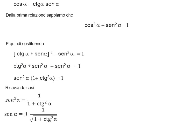 relazioni-fondamentali-trigonometria-cotangente