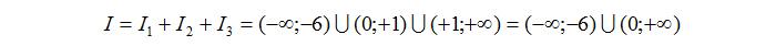 soluzioni-disequazioni-valore-assoluto