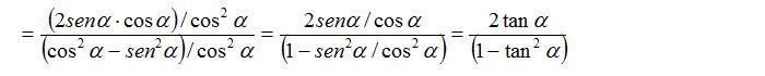 tangente-duplicazione