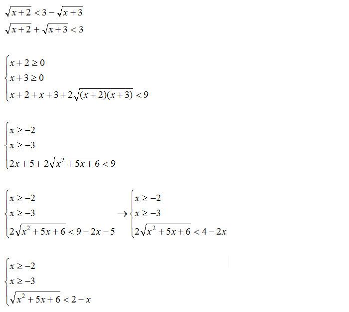 disequazioni-irrazionali-con-2-radici