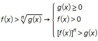 disequazioni-irrazionali-indice-pari