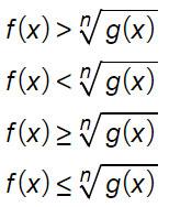 disequazioni-irrazionali-quali-sono