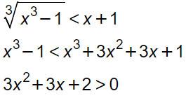 equazione-irrazionale-esempio-dispari