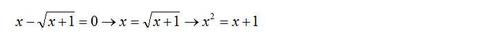equazioni-irrazionali-corrette