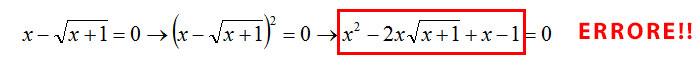 equazioni-irrazionali-errori