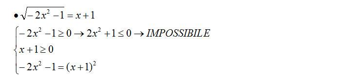 equazioni-irrazionali-impossibili