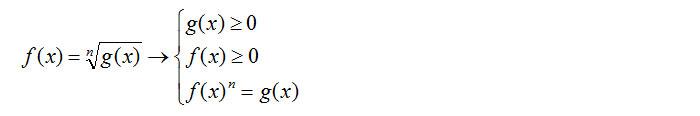 equazioni-irrazionali-indice-pari