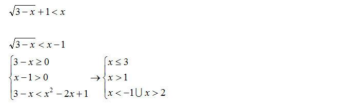 esempio-equazioni-irrazionale-maggiore