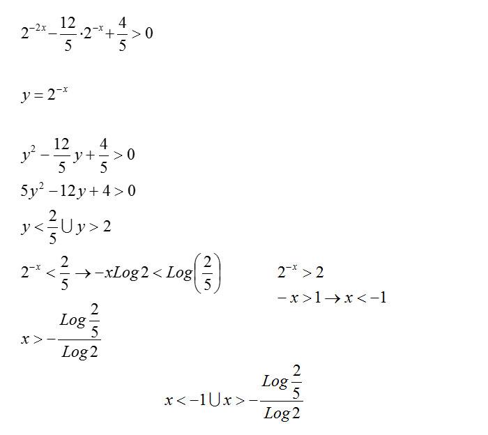 disequazioni-esponenziali-basi-diverse
