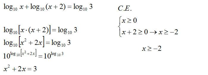 equazione-logaritmica-esempio