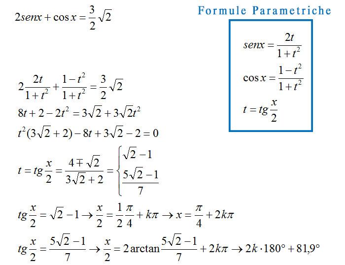 equazioni-goniometriche-formule-parametriche